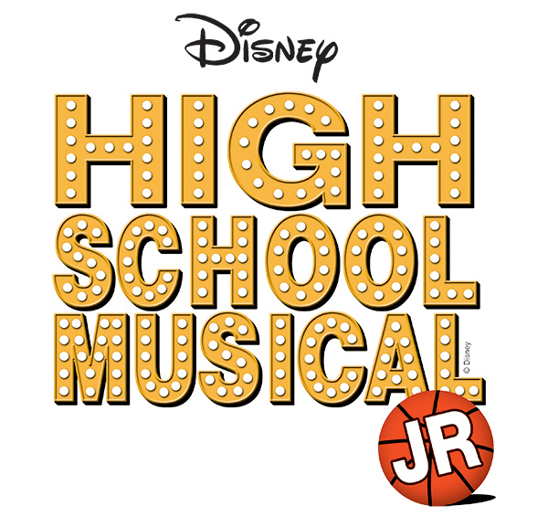 HSMUSICAL_LOGO_FULL